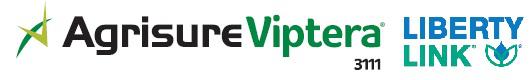 VIP3111