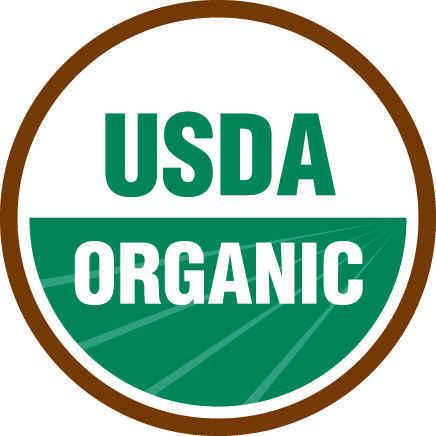 Co-Brand Organic